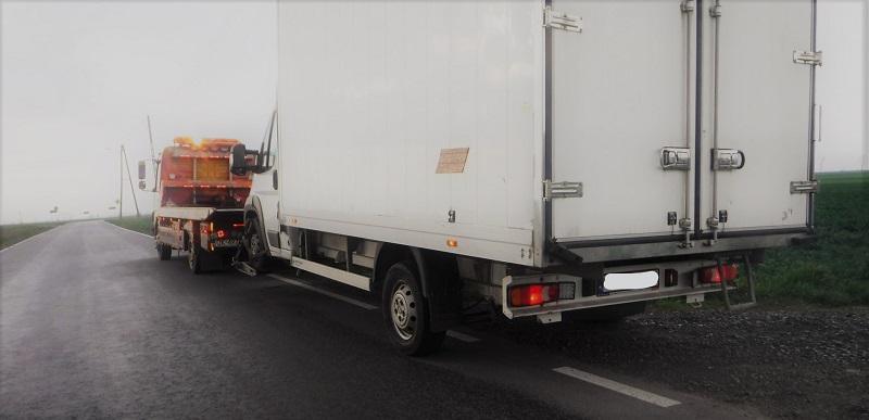 pomoc-drogowa-25