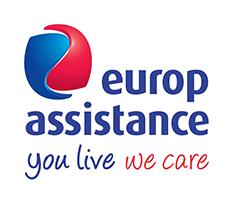 europ asistance