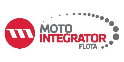 moto integrator