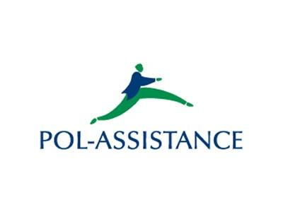 pol assistance